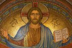 Homily for Easter Sunday, April 4, 2021